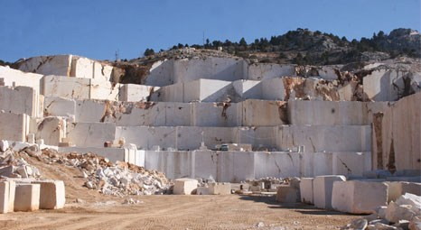 Savcılık Eti Maden'de Harekete Geçti