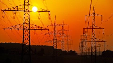 Geleneksel Enerji Santralleri Ekonomik Gücünü Kaybediyor