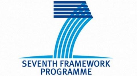 Kamu Binaları için Yüksek Enerji Tasarrufu Sağlayacak Yeni Bir FP7 Projesi