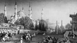 İstanbul'daki Osmanlı Mimari Mirasını Keşfetmek İsteyenler için Yeni Bir Rehber