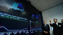 Artık Rüzgardan Üretilecek Elektrik Önceden Bilinecek