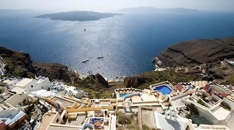 Satılık Turistik Tesis Sayısı Arttı