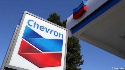 Petrol Devine Çevre Cezası