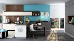 Opaco ile Mutfaklara Yeni Yorum