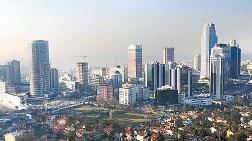 2007'den Önce Yapılan Yüksek Binalarda Yangın Önlemleri Yetersiz