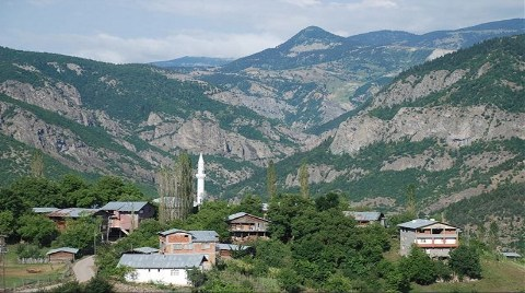 Köylüler Kazandı, Kalker Ocağı Kapandı