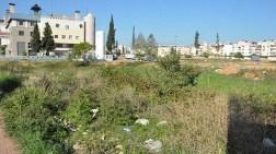 Antalya İş Dünyasını Ayağa Kaldıran AVM Projesi