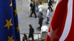 Türkiye Avro Bölgesi'nin 9. Büyük Ticari Ortağı
