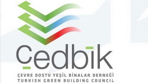ÇEDBİK Yenilenme Sürecine Logosuyla Başladı