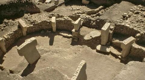 12 Bin Yıllık Tarih, 80 Yıl Daha Kazılacak