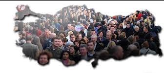 İşsizlik Oranının En Yüksek Olduğu Bölge Mardin, Batman, Şırnak, Siirt