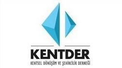 KENTDER ilk Genel Kurul Toplantısını Gerçekleştirdi