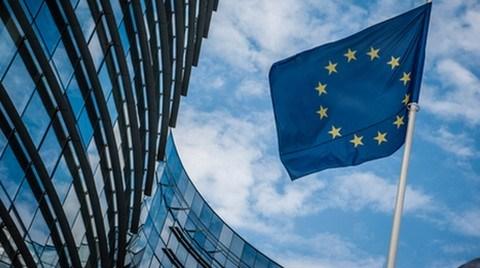 Avrupa Ekonomisine 'Kaya Gazı' Gazı