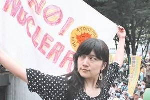 """Japonya """"Türkiye'ye Nükleer İhracına Hayır"""" Diyor!"""