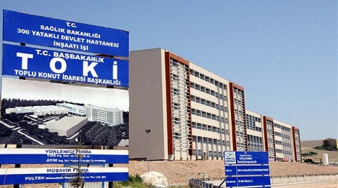 TOKİ'den Depremzedelere Borç Sürprizi!