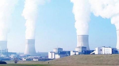 Rusya'dan İran'a İkinci Nükleer Santral!