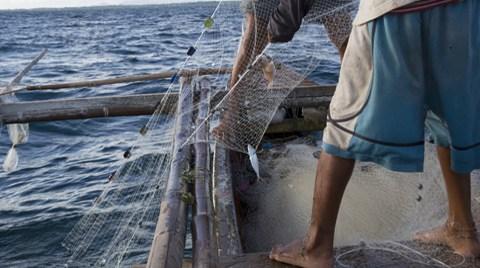 Interface, Healthy Seas Örgütüne Katıldı