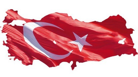 Türkiye Marka Değerini En Fazla Artıran 4 Ülkeden Biri