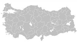 """Türkiye """"Şeffaflık""""ta 53'üncü!"""