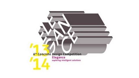 6. Uluslararası Beton Tasarım Yarışması
