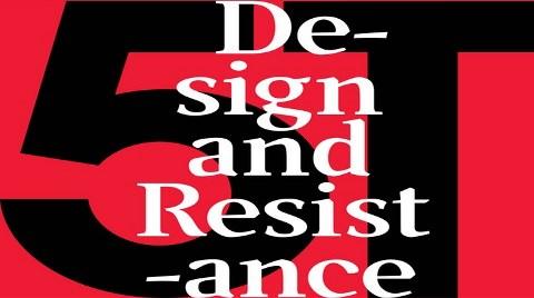 5T Toplantılarının 2014 Teması: Tasarım ve Direniş