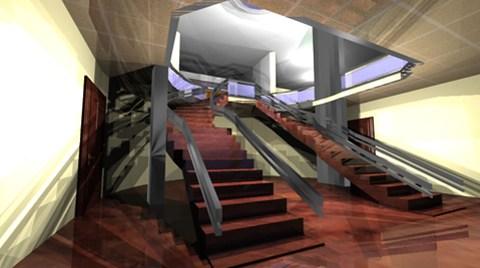 Yeni Sürüm Mimari Yazılım: IDEA 14