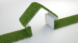 Enerji Tasarrufu Yatırımları 5. Bölge Statüsünde Sayılacak