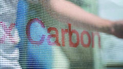 Alsecco Alprotect Carbon