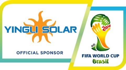 Dünya Kupası'na 'Güneş' Takviyesi