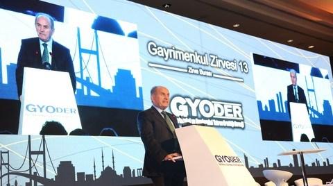 İstanbul'a Dijital Denetim