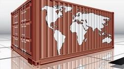 B20 Koalisyonu 'Kolay Ticaret' Anlaşmasından Memnun