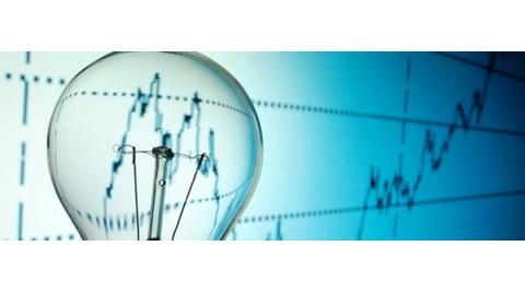 Enerji Piyasaları Masaya Yatırılacak
