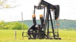 Irak Petrolünün Geleceği Tarih Belli Oldu!