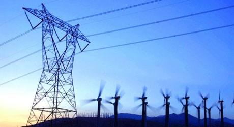 EMO: 'Enerji Politikaları İflas Etmiştir'