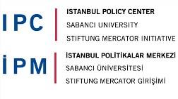 Avrupa ve Türkiye'de Camiler: Kamusal Alanda İnanç ve Estetik