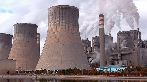 Türkiye'nin Dışa Bağımlı Bir Enerji Politikası Var!