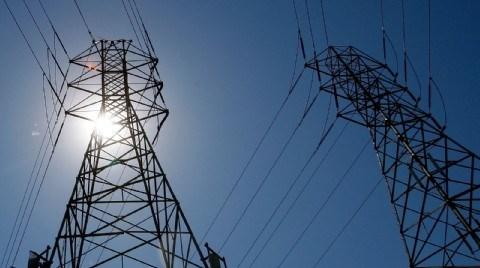 Enerji İhtiyacına Kooperatif Çözümü