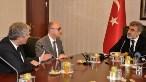 Foto: Rauf Maltaş (AA)