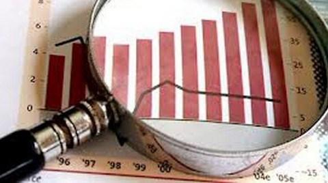 Bütçe 'İyi', Büyüme 'Orta', Enflasyon 'Zayıf'