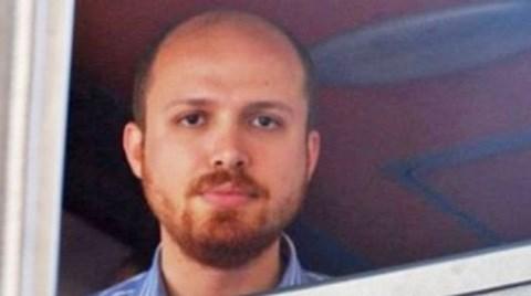 Bilal Erdoğan O Arsadan Neden Vazgeçti?
