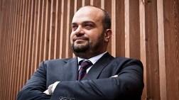 """""""Gayrimenkul Sektörünün Töhmet Altında Bırakılması Kimseye Fayda Sağlamaz"""""""