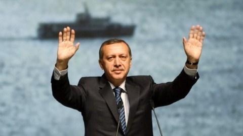 Başbakan Yeni Kabineyi Açıkladı