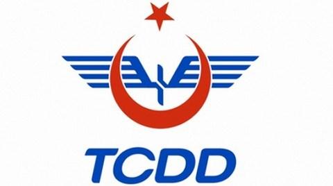 TCDD'den 'İhale' Açıklaması