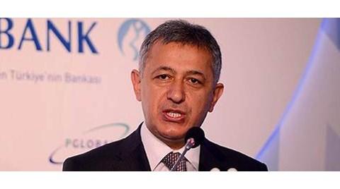 """""""Küresel Anlamda 2014 Daha İyi Geçecek"""""""