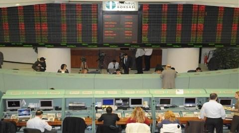 Piyasalar Alev Alev: Euro 3 TL'yi Geçti!