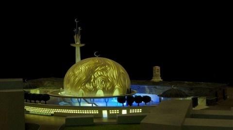 Beyoğlu İmar Planı İptal Oldu, Cami Projesi Dayanaksız Kaldı!