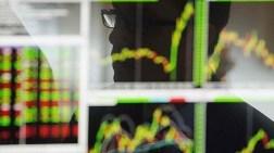 Piyasalarda Büyük Bir Çöküş Yaşanıyor