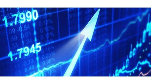 Türkiye'de Piyasalar Toparlanıyor