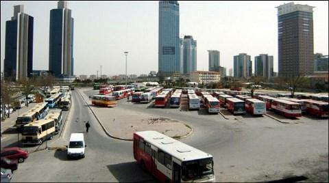 Dubai Kuleleri'ne Dava Yolu!