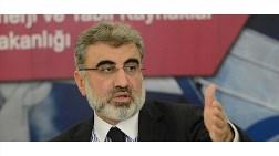 K. Irak'tan Ceyhan'a Petrol Transferi Başladı